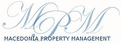 Macedonia Property Management